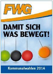 http://www.fwg-kreis-neuwied.de/media/Kandidaten2014/L28%20Heiko%20Martin.jpg